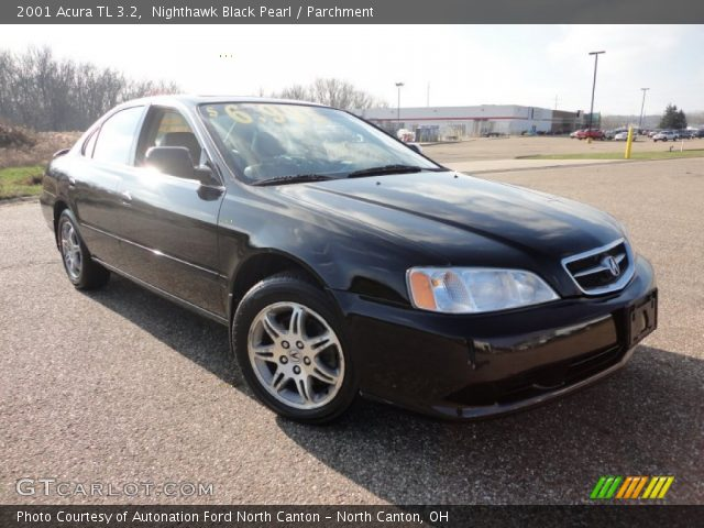 2001 Acura Tl 3 2 >> 2001 Acura Tl Related Infomation Specifications Weili
