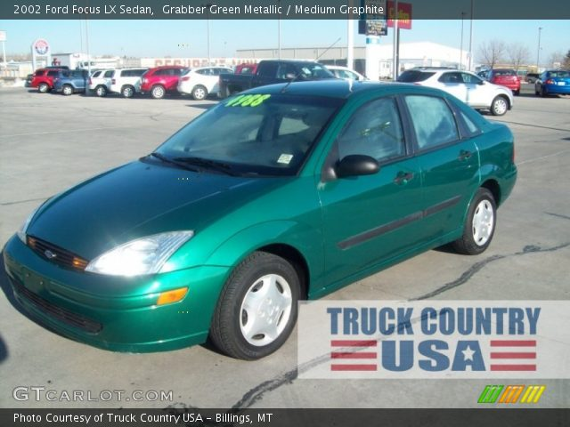 Similar Ford Green 2002 Texas Power Green Texas
