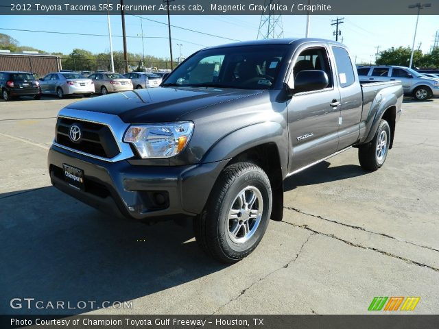 2015 tacoma v6 4wd towing capacity autos post. Black Bedroom Furniture Sets. Home Design Ideas