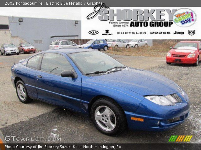 electric blue metallic 2003 pontiac sunfire graphite interior gtcarlot com vehicle archive 58396918 electric blue metallic 2003 pontiac sunfire graphite interior gtcarlot com vehicle archive 58396918