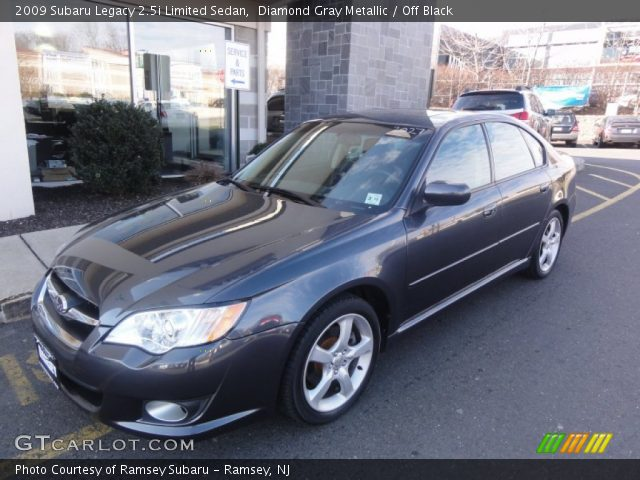2009 subaru legacy b4 related infomation specifications weili automotive network. Black Bedroom Furniture Sets. Home Design Ideas