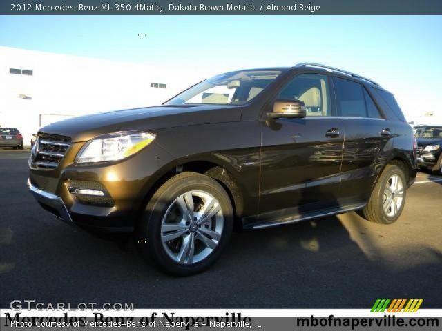 Mercedes purchase brown for Brown mercedes benz