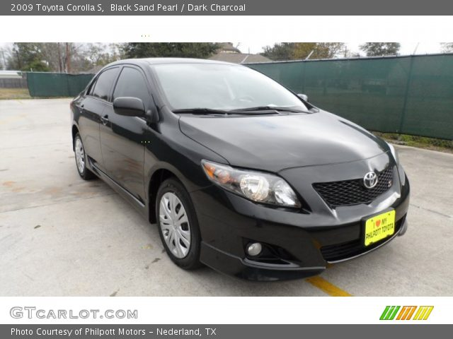 Star Toyota League City Used Cars