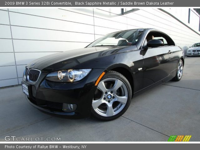 2009 bmw 3 series 328i convertible for sale cargurus. Black Bedroom Furniture Sets. Home Design Ideas