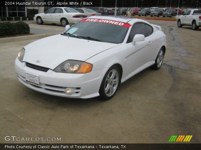 alpine white 2004 hyundai tiburon gt black interior gtcarlot com vehicle archive 60181644 alpine white 2004 hyundai tiburon gt black interior gtcarlot com vehicle archive 60181644