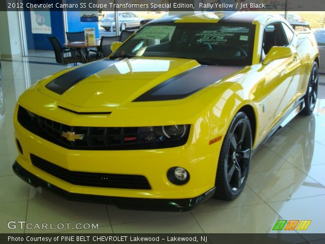 transformer camaro 2012 for autos weblog. Black Bedroom Furniture Sets. Home Design Ideas
