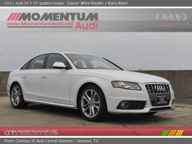 New And Used Audi Car Dealer In San Antonio Tx Near Sexy