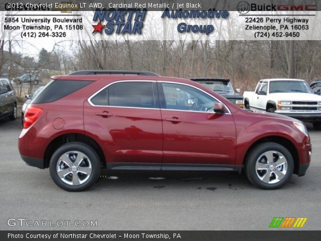 Clements Chevrolet Used Cars