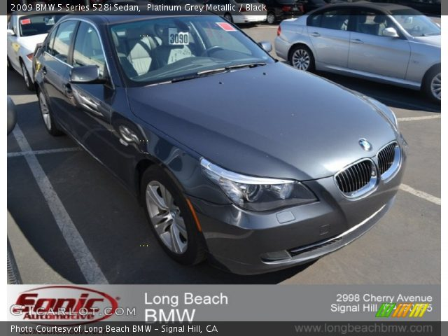 Sewell Dallas Used Cars >> Dallas Used Models For Sale Sewell Lexus   Autos Post