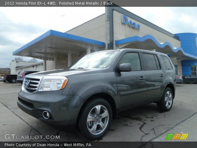 used honda pilot at lindsay honda serving columbus autos post. Black Bedroom Furniture Sets. Home Design Ideas