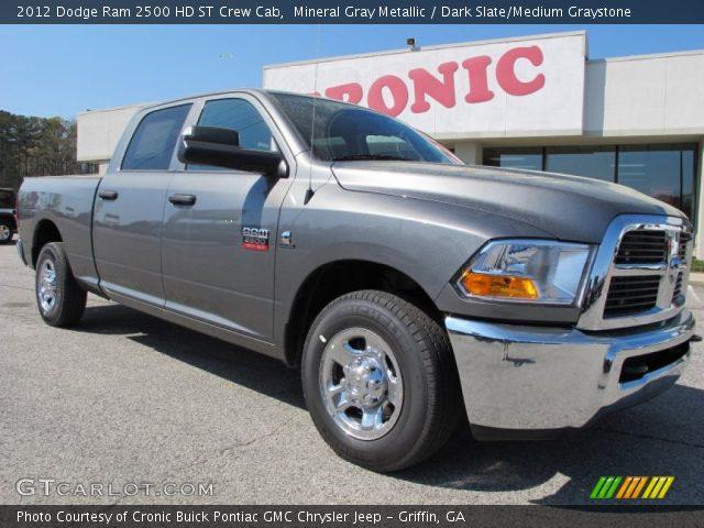 Hanlees Davis Toyota >> Hanlees Used Inventory Hanlees Auto Group | Autos Post