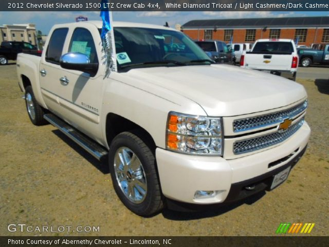 how much does 2007 1500 silverado crew cab weigh autos post. Black Bedroom Furniture Sets. Home Design Ideas