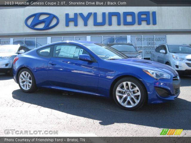 Genesis Coupe 2014 Blue | www.imgkid.com - The Image Kid ... Hyundai Genesis Coupe 2014 Blue