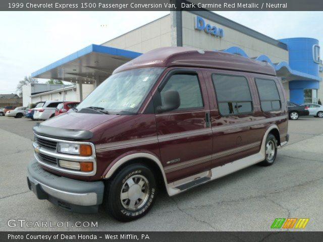 chevy 1500 express van for sale autos post. Black Bedroom Furniture Sets. Home Design Ideas