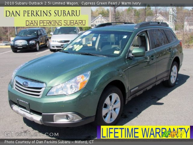 cypress green pearl 2010 subaru outback limited. Black Bedroom Furniture Sets. Home Design Ideas