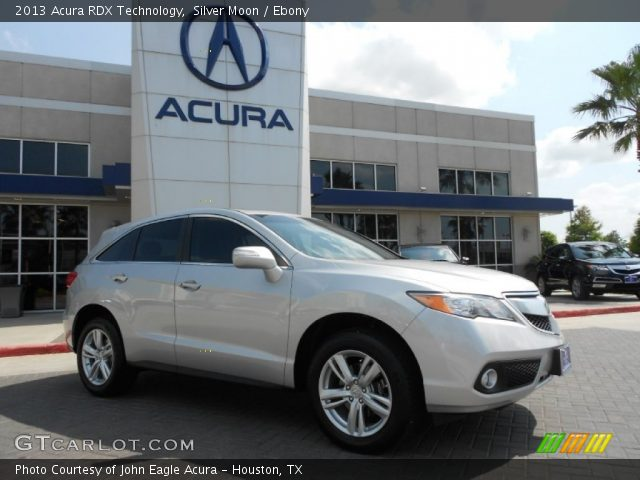... 2013 Acura Rdx For Brake Shift Lock | 2017 - 2018 Best Cars Reviews