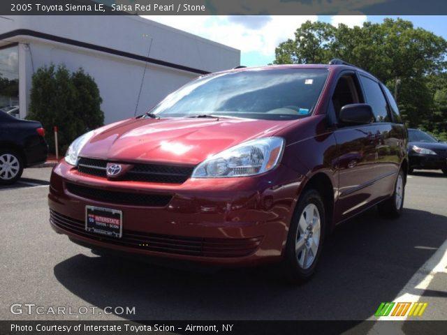 Zimbrick Car Dealers Madison Wisconsin Used Cars Autos Post