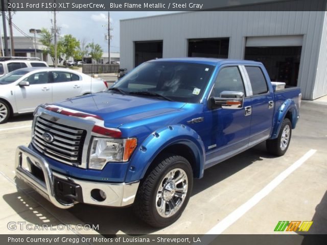 2014 ford f 150 3 5l ecoboost problems autos post ford 3 5 ecoboost. Cars Review. Best American Auto & Cars Review
