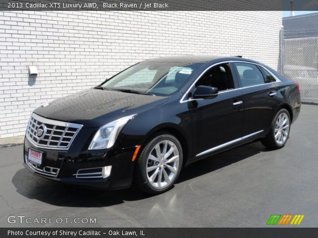2013 cadillac xts luxury awd in white diamond tricoat click to see apps directories