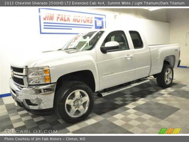 2013 chevy 2500hd roof cab autos post. Black Bedroom Furniture Sets. Home Design Ideas