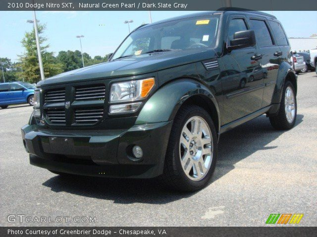 Dvc likewise Dodge Nitro Rt together with  also Charging Alternatorcircuit further B E Bd Aa C Cd F C F. on engine light on 2007 dodge nitro