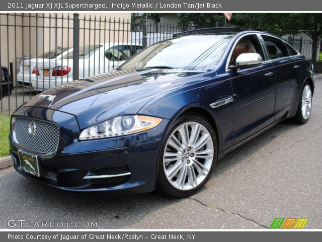 jaguar xf wiring diagram images jaguar xf 2010 jaguar xfr engine jaguar xjl engine jaguar image about wiring diagram into taissa
