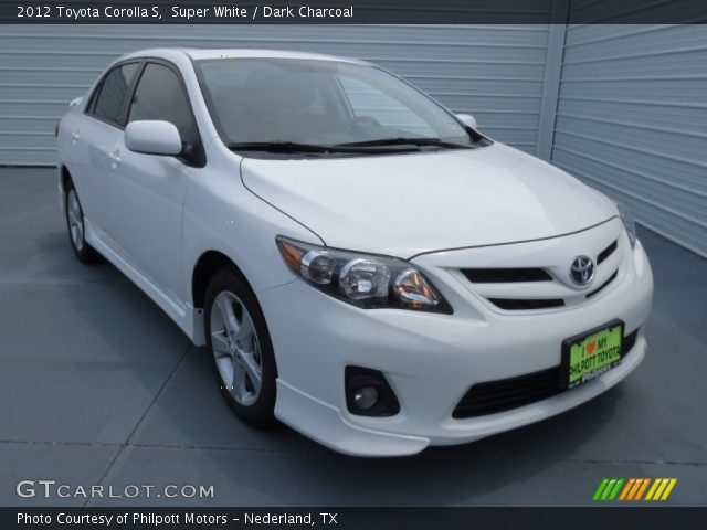 Toyota camry service coupons