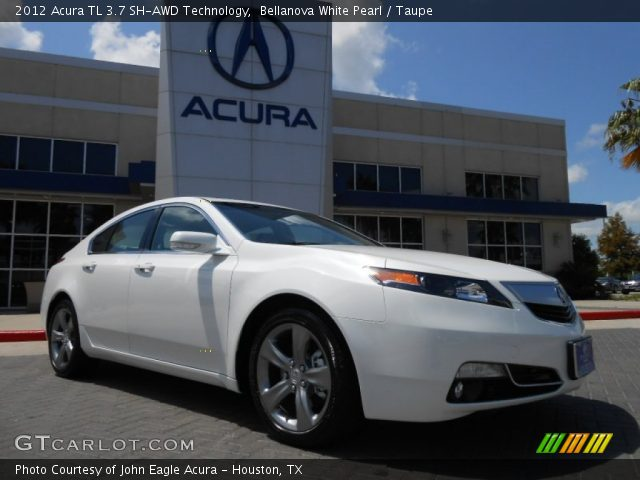 Bellanova White Pearl 2012 Acura Tl 3 7 Sh Awd Make Your Own Beautiful  HD Wallpapers, Images Over 1000+ [ralydesign.ml]