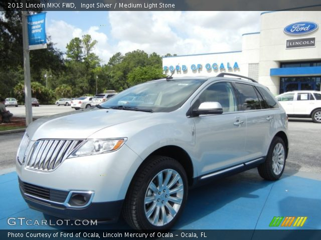 "2014 Lincoln MKZ Hybrid with 20"" Lexani R6 Silver Rims and Nitto ..."