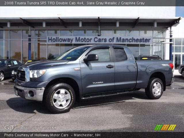 Toyota Vehicle Inventory Search Dothan Toyota Dealer In