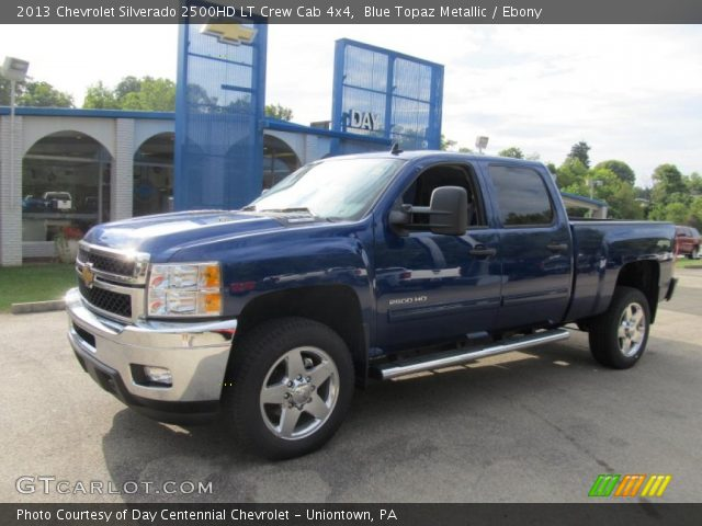 2013 chevrolet silverado 2500hd for sale in ashburn autos post. Black Bedroom Furniture Sets. Home Design Ideas