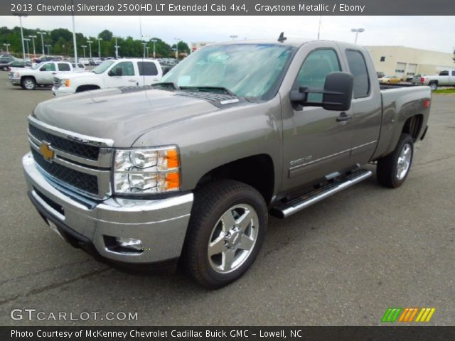 new 2013 chevrolet silverado 2500hd 4wd extended cab html autos post. Black Bedroom Furniture Sets. Home Design Ideas