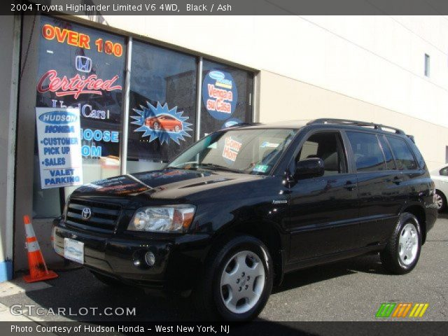 Doug Justus Used Cars For Sale Prices And Pictures