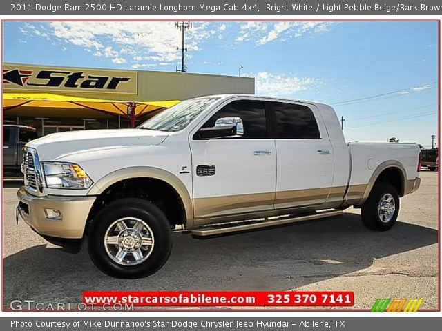 2012 dodge 2500 mega cab longhorn for sale autos post. Black Bedroom Furniture Sets. Home Design Ideas