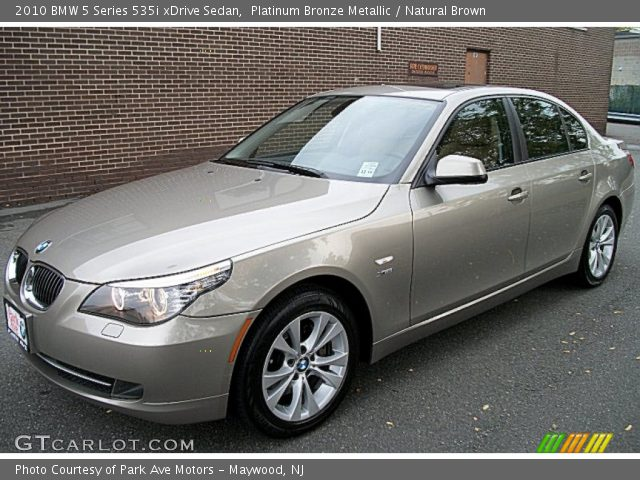 2010 bmw 535i touring xdrive related infomation. Black Bedroom Furniture Sets. Home Design Ideas