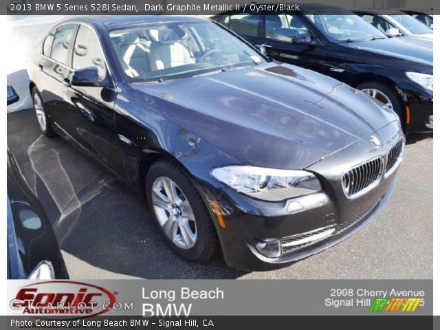 Car Buying Service Fairfax Va