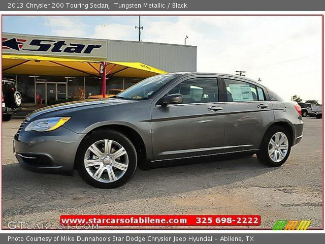 2013 Chrysler 200 for sale  autoTRADERca