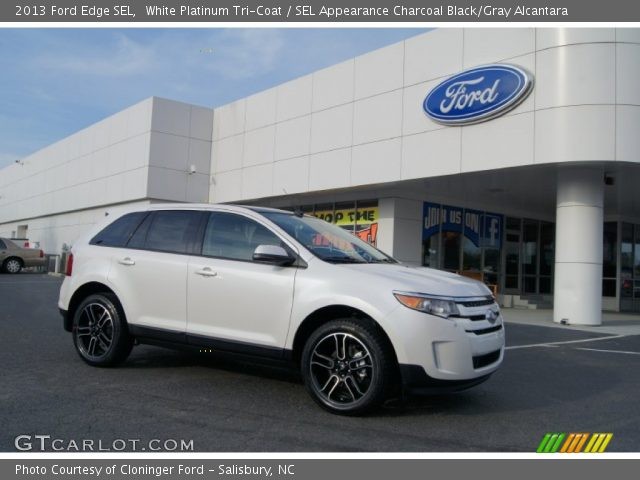 2013 ford flex review ratings specs prices and photos html autos post. Black Bedroom Furniture Sets. Home Design Ideas