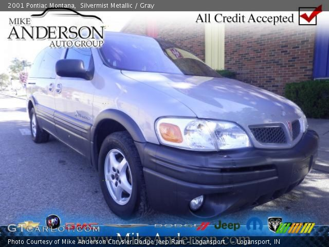 silvermist metallic 2001 pontiac montana gray interior gtcarlot com vehicle archive 72246579 silvermist metallic 2001 pontiac montana gray interior gtcarlot com vehicle archive 72246579