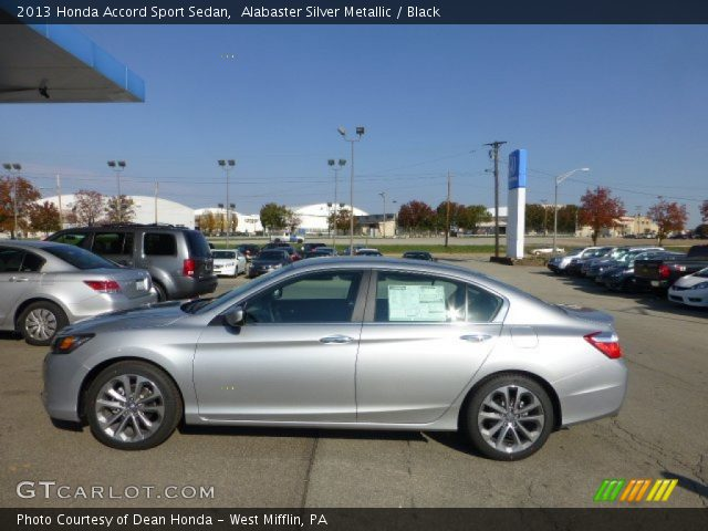 New Honda Dealer Oxnard Dch Honda Of Oxnard Accord Civic