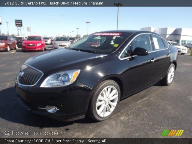 Cadillac deville - vin: 1g6kd54y05u153782 - autodetectivecom