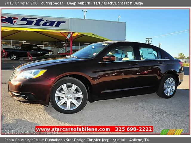 Used 2012 Chrysler 200 For Sale  CarGurus