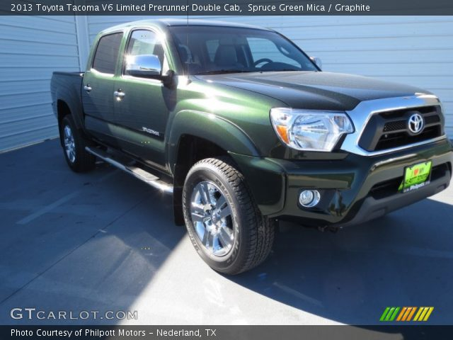 Used Car Inventory Winston Salem Nc Modern Toyota | Upcomingcarshq.com