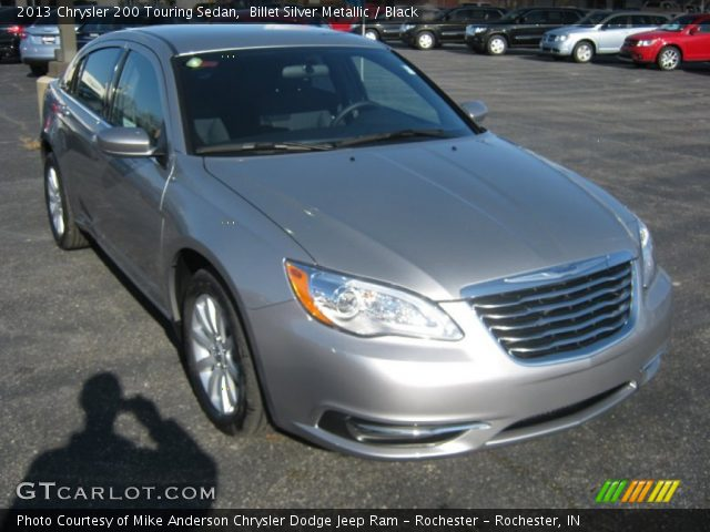 Used 2013 Chrysler 200 For Sale  CarGurus