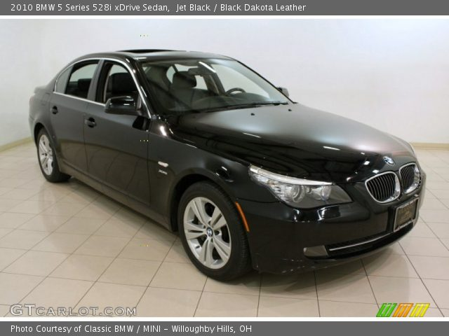 2010 bmw 550i xdrive related infomation specifications weili automotive network