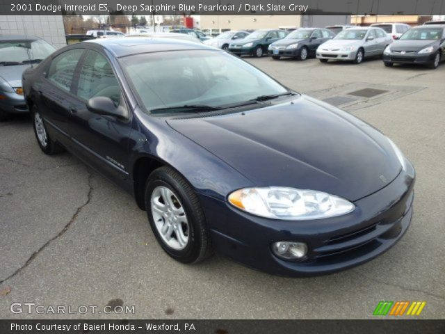 2000 dodge intrepid es fuses 2000 free engine image for. Black Bedroom Furniture Sets. Home Design Ideas