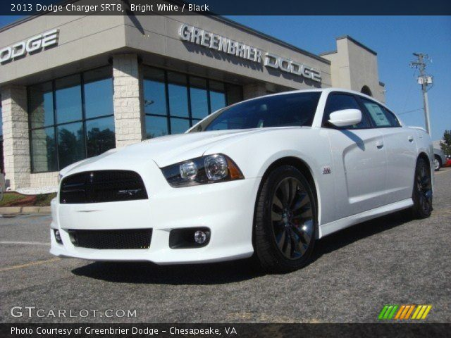 2013 dodge charger srt8 1000 ideas about 2014 dodge charger on