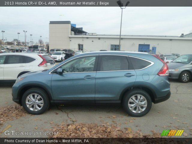 New 2013 2014 Honda Vehicles In Joliet Illinois New