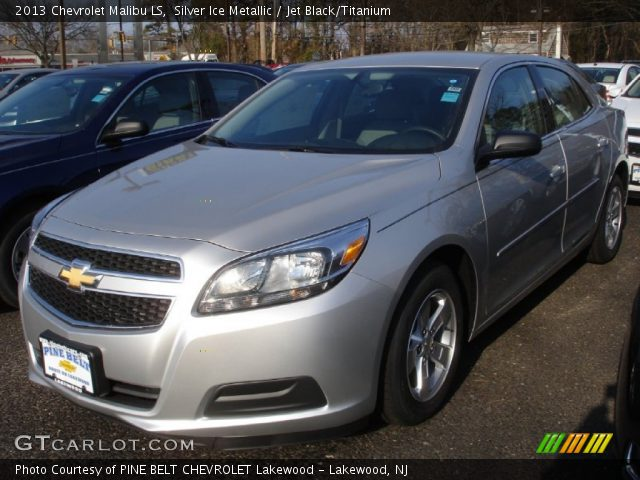 recall alert 2013 2014 chevrolet malibu kickingtires. Black Bedroom Furniture Sets. Home Design Ideas