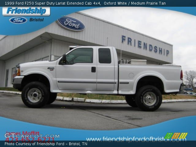 Related Pictures ford f150 f250 light duty trucks expedition heritage ...